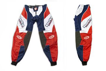classic enduro pants