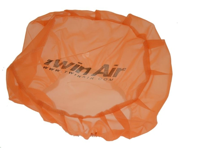 Twin Air luchtfilter hoes Beta Enduro