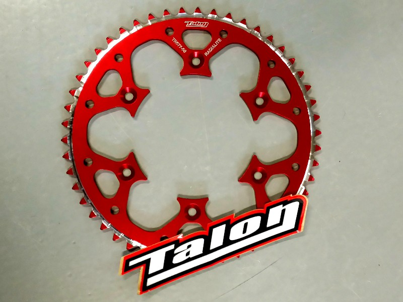Tandwiel Beta Enduro Talon