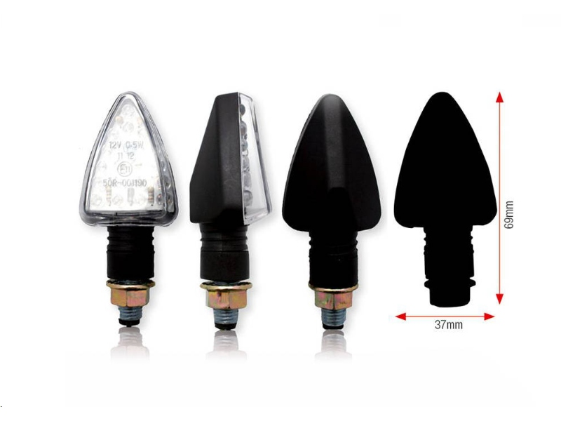 knipperlicht led Beta Femon Parts