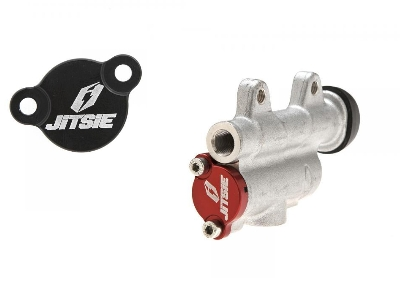 Jitsie rear brake mastercylinder Beta