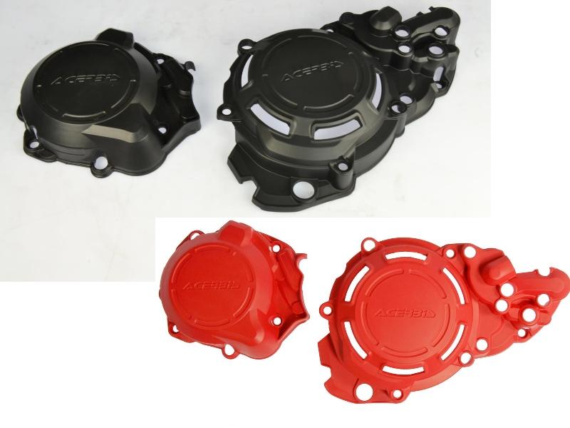 Motorbescherming Beta Enduro Femon