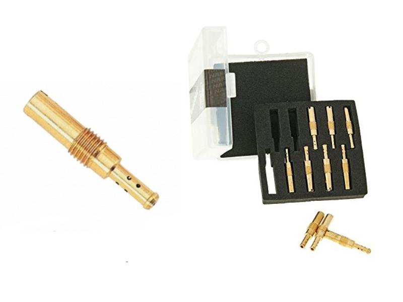 sproeier kit Beta Femon Keihin PWK 36