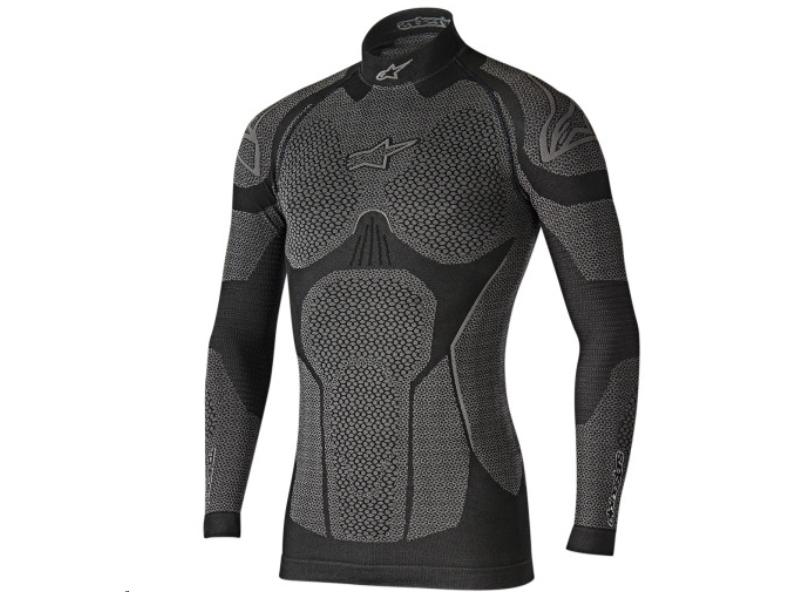 Alpinestars thermo kleding shirt Femon