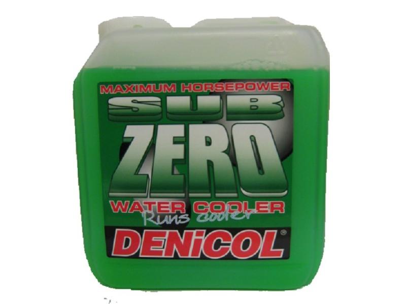 Denicol Sub Zero