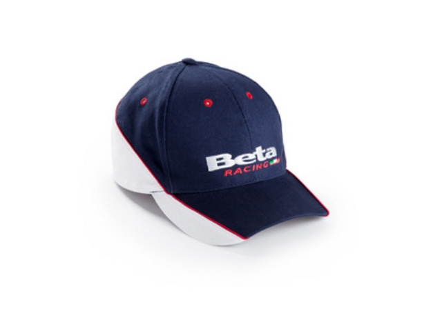 Beta Motor pet cap