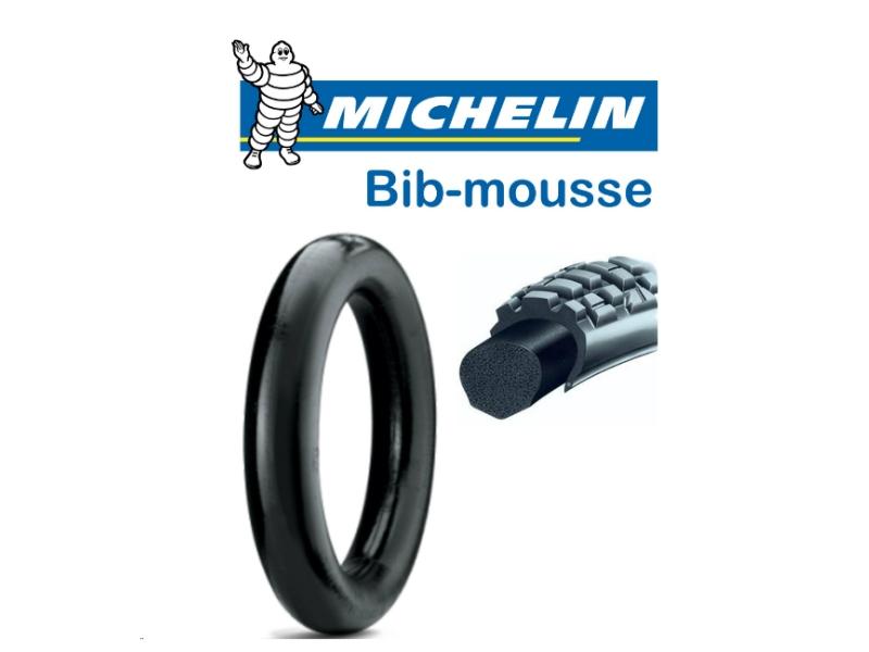 Michelin Bib mousse Femon Parts