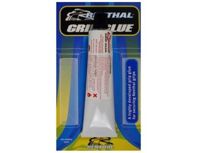 renthal grip glue