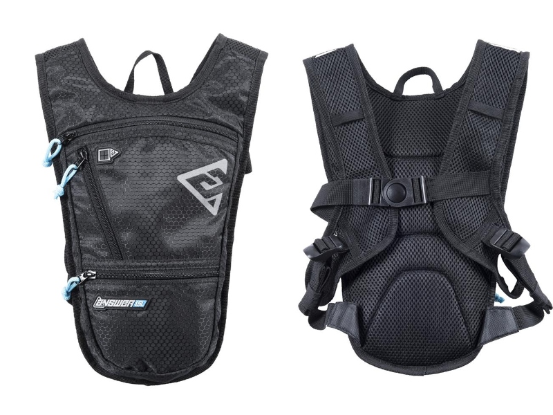ANSWER Hydration Pack 1.5 L Femon