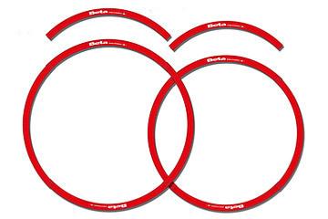 5010251-053-rosso medium