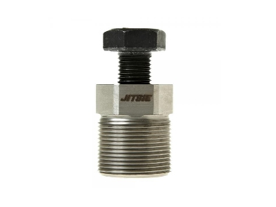 Jitsie flywheel puller Beta Rev-Evo 00-14