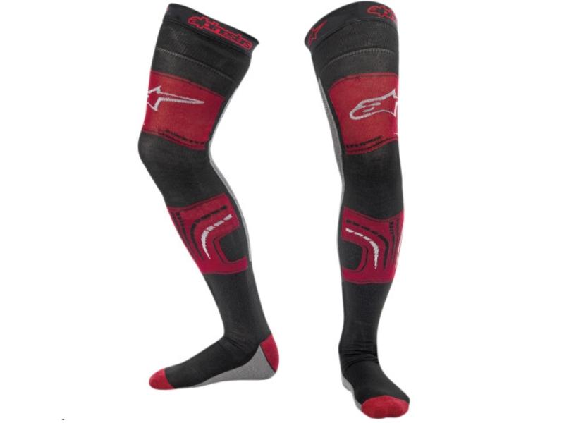 Alpinestars hoge sokken cross Femon