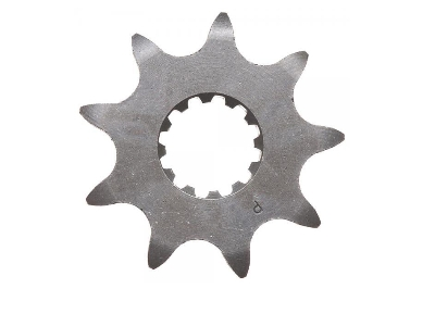 jitsie front sprocket