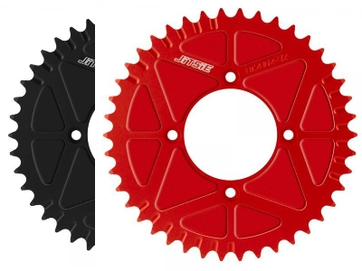Jitsie rear sprocket BT2806