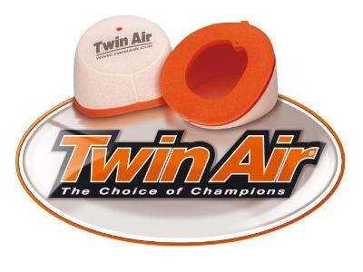 Air filter trial