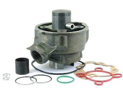 Cilinderkit Beta 50 Minarelli AM6