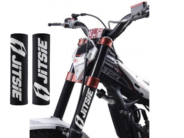 Beta trial fork protection