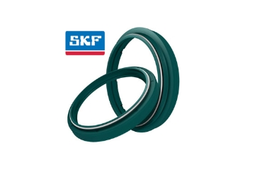 SKF Keerring voorvork Beta Trial